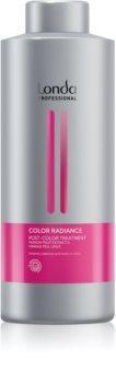Londa Professional Color Radiance starostlivosť na ochranu farby pre farbené vlasy