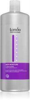 Londa Professional Deep Moisture balsamo energizzante per capelli secchi