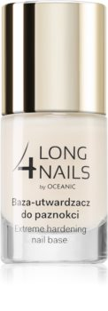 Long 4 Lashes Long 4 Nails vernis qui fortifie les ongles