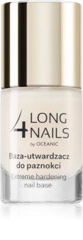 Long 4 Lashes Long 4 Nails zpevňující lak na nehty