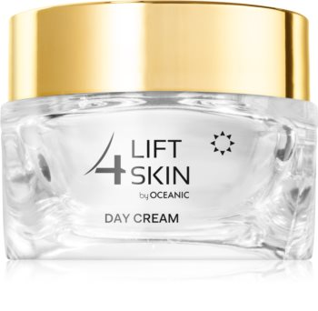 Long 4 Lashes Lift 4 Skin krem intensywnie liftingujący