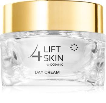 Long 4 Lashes Lift 4 Skin интензивен лифтинг крем