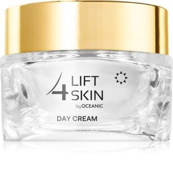 Long 4 Lashes Lift4Skin Intensive Lifting Cream