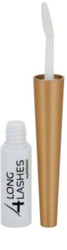 Long 4 Lashes Eyebrow Growth Stimulating Eyebrow Serum