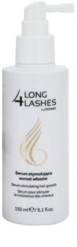 Long 4 Lashes Hair стимулирующая сыворотка для роста волос