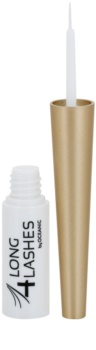 Long 4 Lashes Lash serum stymulujące porost i wzmacniające rzęsy