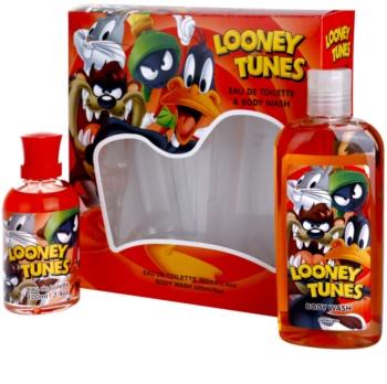 Looney Tunes Looney Tunes coffret I.