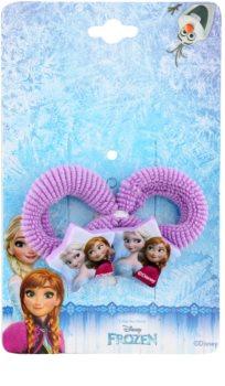 Lora Beauty Disney Frozen gomas para cabello