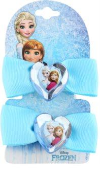 Lora Beauty Disney Frozen XXX