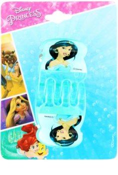 Lora Beauty Disney Jasmina pinzas para el cabello