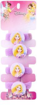 Lora Beauty Disney Locika gomas para cabello