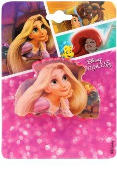 Lora Beauty Disney Locika pinza para el cabello