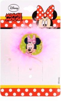 Lora Beauty Disney Minnie goma para cabello