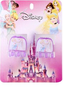 Lora Beauty Disney Cinderella pinzas para el cabello