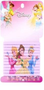 Lora Beauty Disney Princess elásticos para cabelo