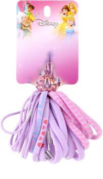 Lora Beauty Disney Princess