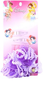 Lora Beauty Disney Snow White lote cosmético II.