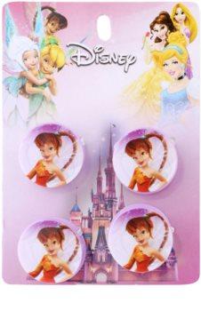 Lora Beauty Disney TinkerBell Ganchos
