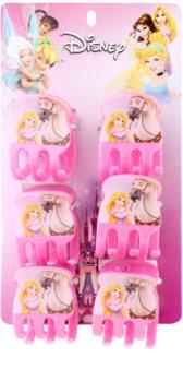 Lora Beauty Disney Locika pinzas para el cabello