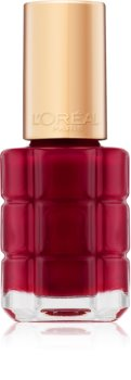 L'Oréal Paris Color Riche lak na nehty