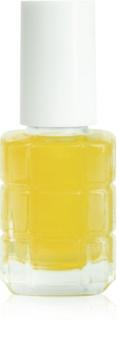 L'Oréal Paris L'Huile Cuticule Nourishing Oil For Nails