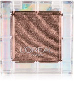 L'Oréal Paris Color Queen očné tiene