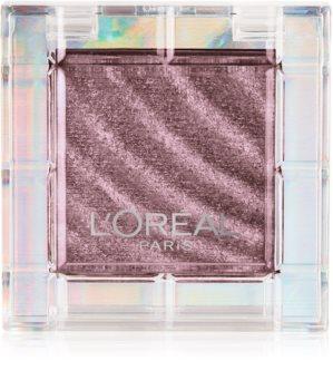 L'Oréal Paris Color Queen fard à paupières