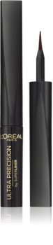 L'Oréal Paris Superliner Super Liner Liquid Eyeliner