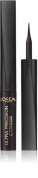 L'Oréal Paris Superliner tekuté oční linky