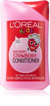 L'Oréal Paris Kids après-shampoing pour enfant