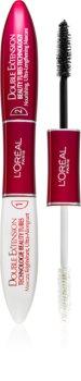 L'Oréal Paris Double Extension спирала за удължаване на миглите
