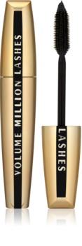 L'Oréal Paris Volume Million Lashes Volumizing Mascara