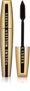 L'Oréal Paris Volume Million Lashes спирала за обем