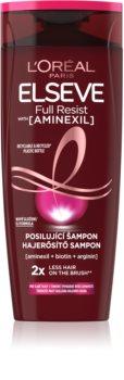 L'Oréal Paris Elseve Full Resist Versterkende Shampoo