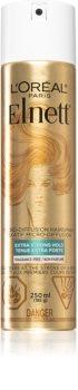 L'Oréal Paris Elnett Satin hajlakk parfümmentes