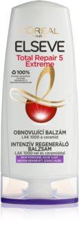 L'Oréal Paris Elseve Total Repair Extreme Palauttava Balsami