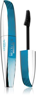 L'Oréal Paris False Lash Wings Waterproof Mascara