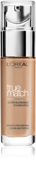 L'Oréal Paris True Match Flüssiges Make Up