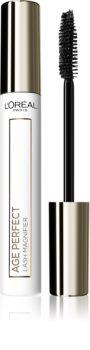 L'Oréal Paris Age Perfect mascara volume
