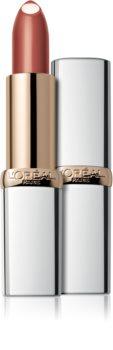 L'Oréal Paris Age Perfect hidratáló rúzs