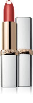 L'Oréal Paris Age Perfect hydratisierender Lippenstift