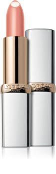 L'Oréal Paris Age Perfect rouge à lèvres hydratant