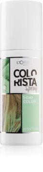 L'Oréal Paris Colorista Spray Haarkleuring in Spray