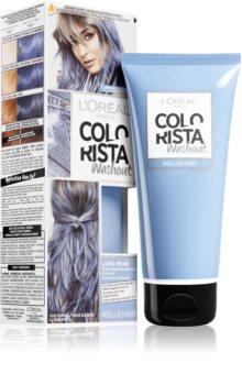L'Oréal Paris Colorista Washout βαφή έκπλυσης για τα μαλλιά