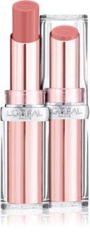 L'Oréal Paris Color Riche Shine ruž za usne s visokim sjajem