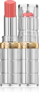 L'Oréal Paris Color Riche Shine ультраблискуча помада