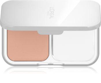 L'Oréal Paris True Match Prestige kompaktní pudr