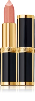 L'Oréal Paris Color Riche Balmain barra de labios