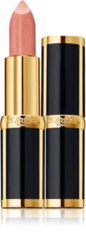 L'Oréal Paris Color Riche Balmain Lippenstift