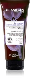 L'Oréal Paris Botanicals Lavender baume pour cheveux fins
